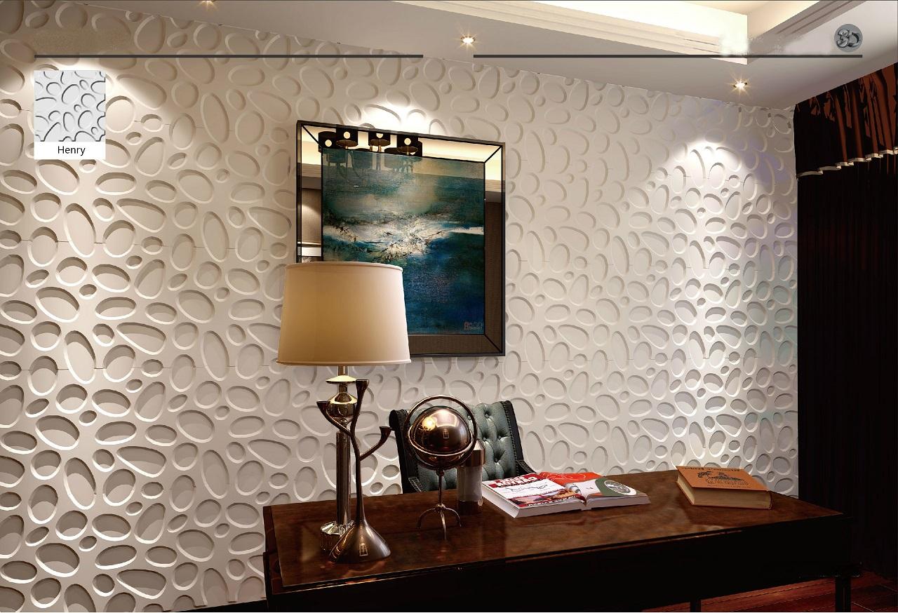 MAB Enterprises | 9747424470 | Mineral Fiber Tiles ernakulam